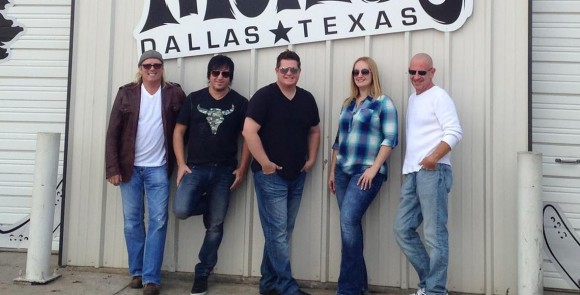 FNSW: Air Show Kickoff Concert