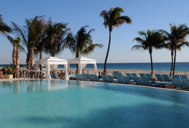 Hotel Specials – B Ocean