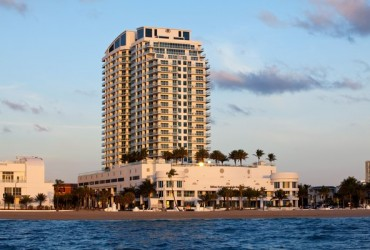 Hotel Specials – Hilton Fort Lauderdale Beach