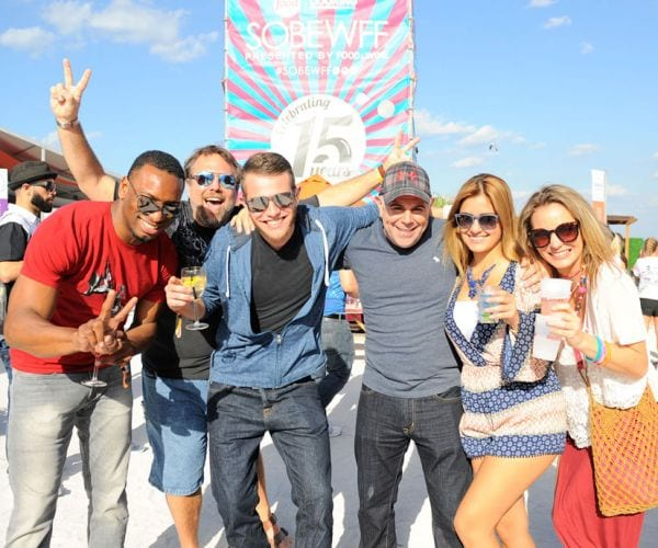 south-beach-wine-and-food-festival