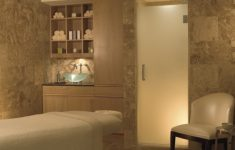 The Spa Ritz Carlton