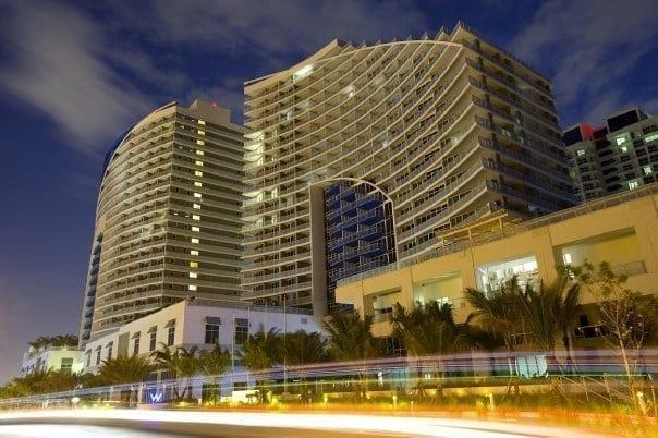 W-Hotel-Exterior