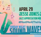 Jesse Jones, Jr.