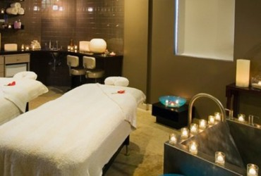 Spa Specials – Spa Atlantic