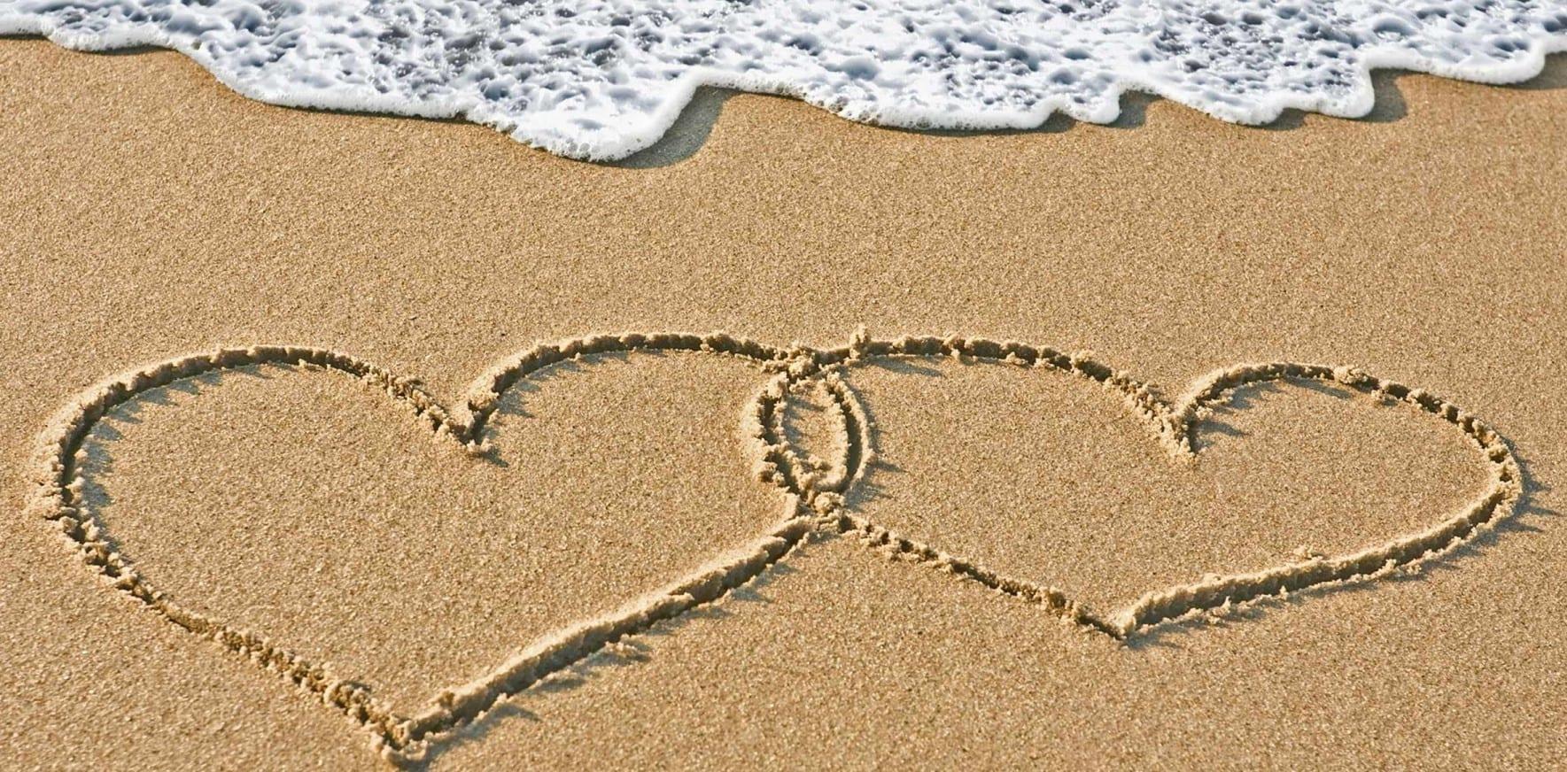 Valentine's Weekend & Beyond