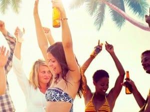 beach-music-festival