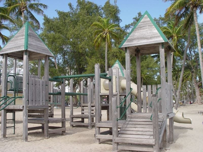 beachpark4