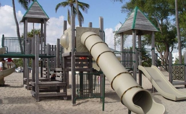 beachpark5