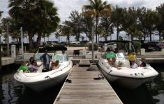 Best Boat Club