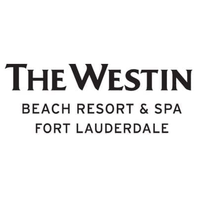 Westin logo pn