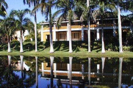 bonnet house museum and gardens attraction deals