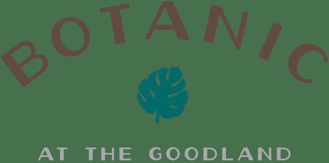 botanic go