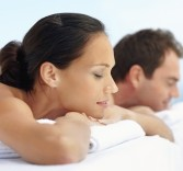 Find Your Oohs & Ahhs at Fort Lauderdale Beaches Best Spas