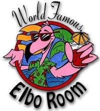 elbo room5