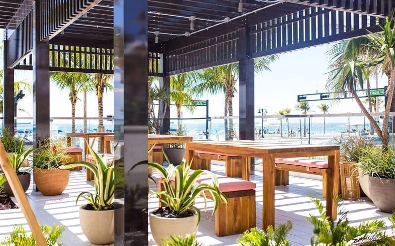 El Vez My Fort Lauderdale Beach