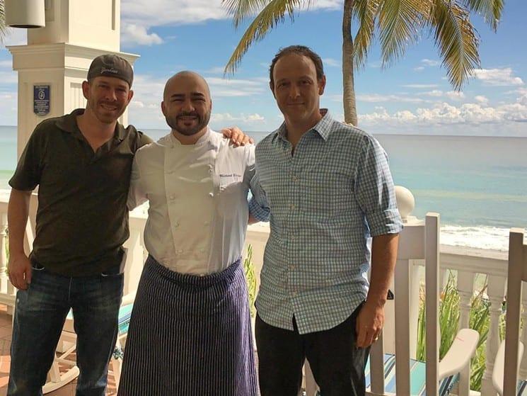 Broward's Best Chefs Weigh in on Fort Lauderdale Restaurant Scene