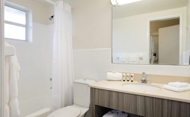 Fortuna Hotel Bath