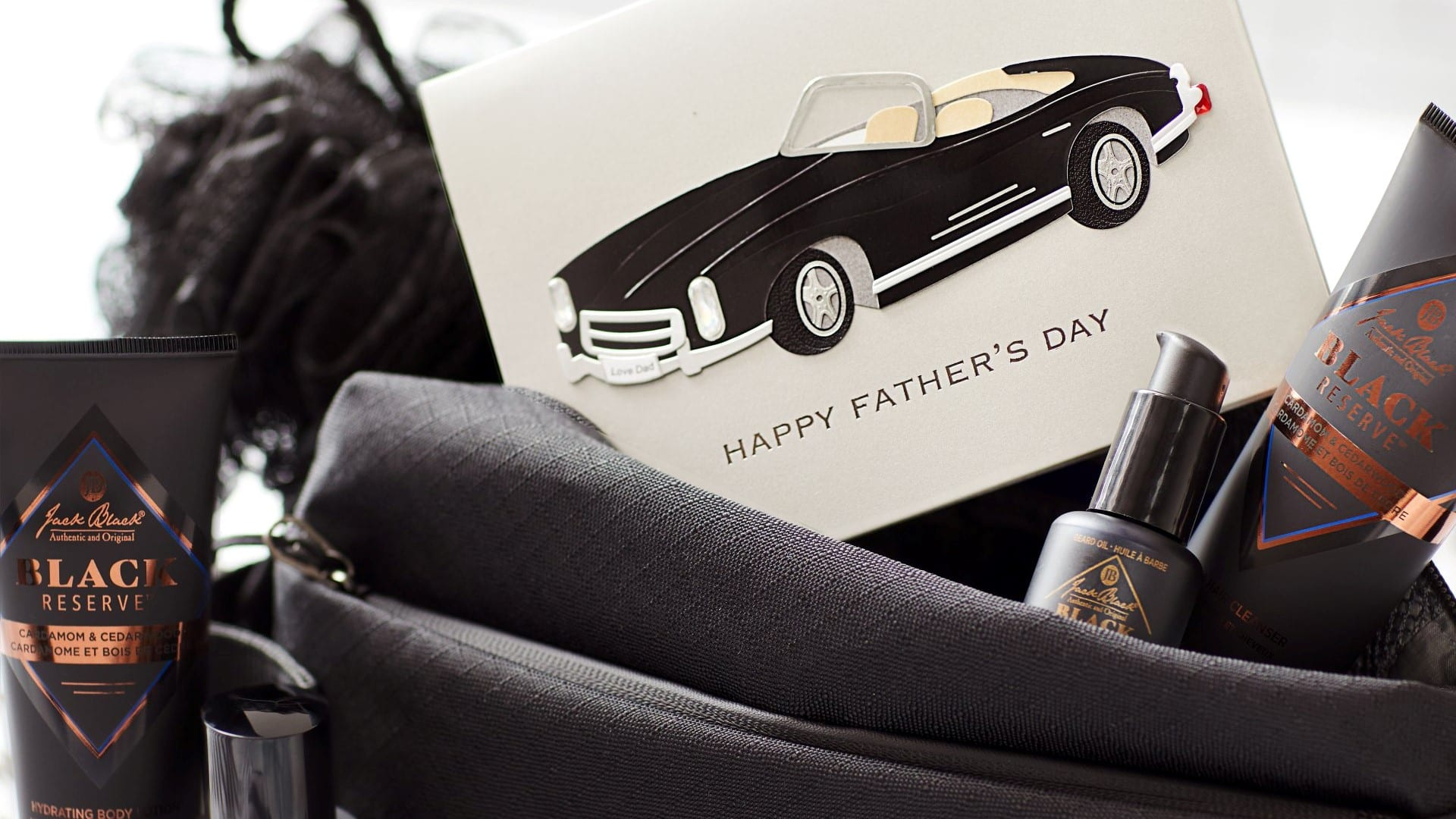 jack black skincare for fathers day gifts