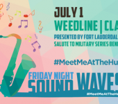 FNSW: Weedline