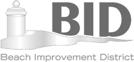 logo-bid-off