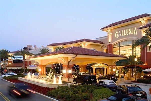 THE 10 BEST Restaurants Near Galleria in Fort Lauderdale