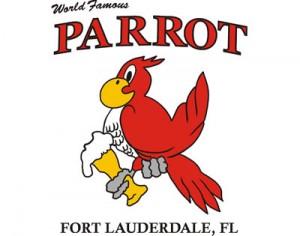parrot-lounge