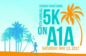 8th Annual 5K on A1A @ Parrot Lounge | Fort Lauderdale | Florida | United States