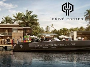 prive-porter-0021