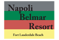 propertiesLogosNapoliBelmar.90134618_logo1