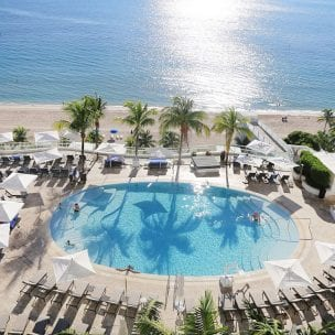 ritz carlton resort pass pool pass