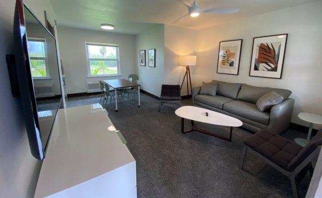 rolo beach suite