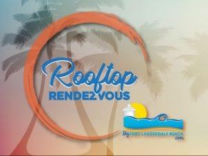 rooftop-rendevous-01