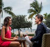 Smart Traveler Names Top Fort Lauderdale Beach Restaurants
