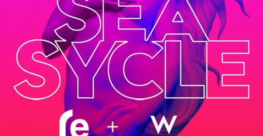 sea cycle