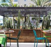 El Vez Brings Mexican with Oceanfront Views in Fort Lauderdale
