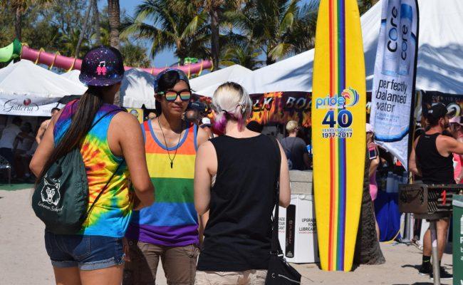 sf-pride-fort-lauderdale-photos-20170224-029
