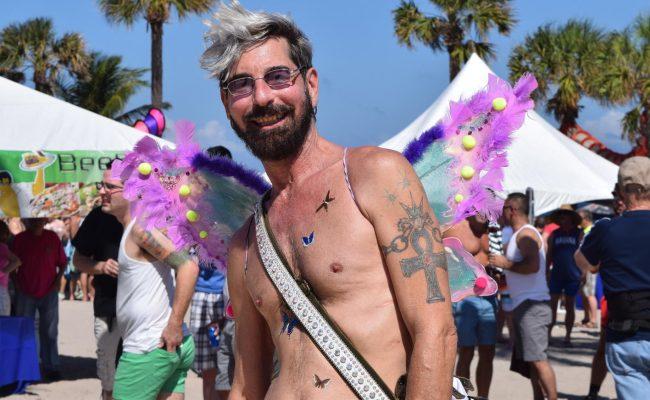 sf-pride-fort-lauderdale-photos-20170224-042