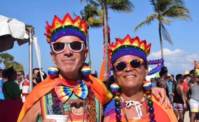sf-pride-fort-lauderdale-photos-20170224-064