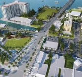 Major Changes Coming To Fort Lauderdale Beach in 2018