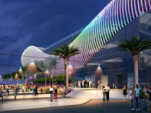 sfl-fort-lauderdale-beach-facelift-planned-201-014