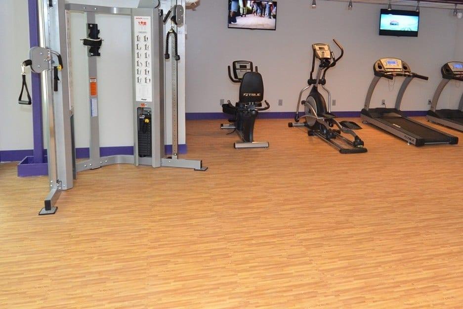 slide_gym2
