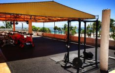 The Gym Fort Lauderdale Beach