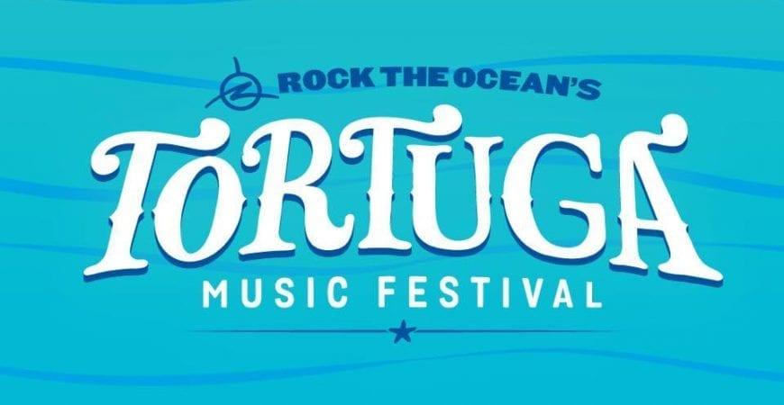 tortuga music festival 2021