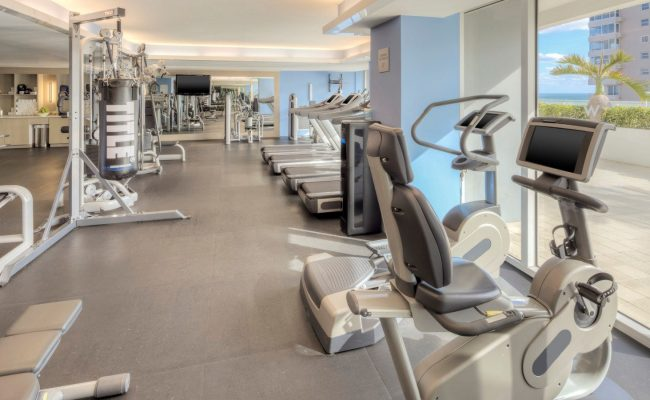 who1522fc-153472-Fitness-Center