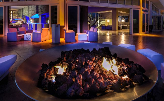 who1522lo-153473-Living Room Terrace Fire Pit
