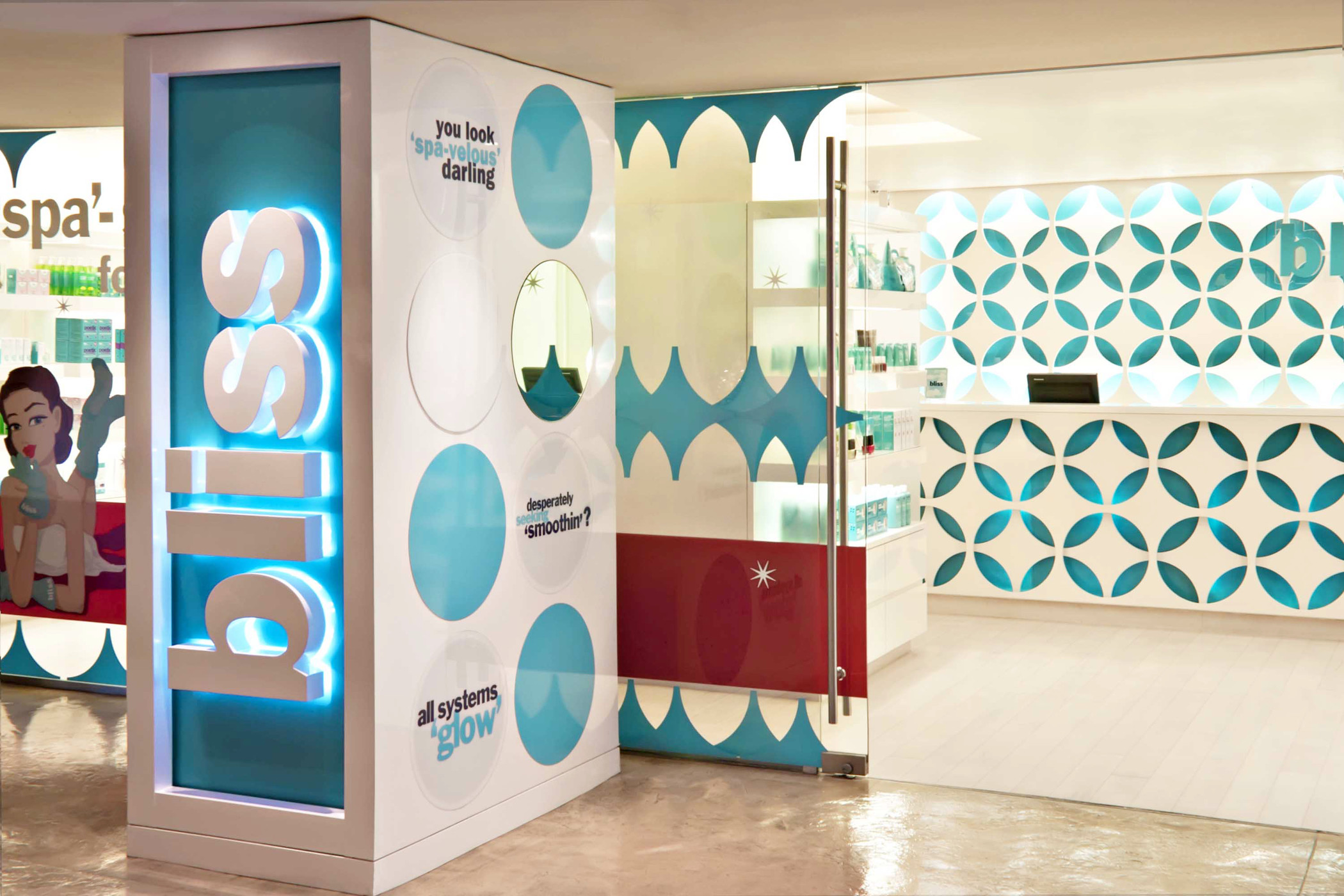 who1522sp-153463-Bliss Spa Fort Lauderdale (1)